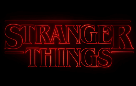Netflix Reviews: Stranger Things