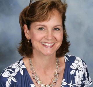 Ms. Heath