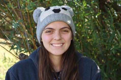 Katherine Breves