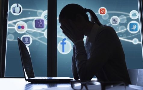Suicide by Social Media