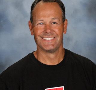 Teacher Feature: Mr. Fogelstom