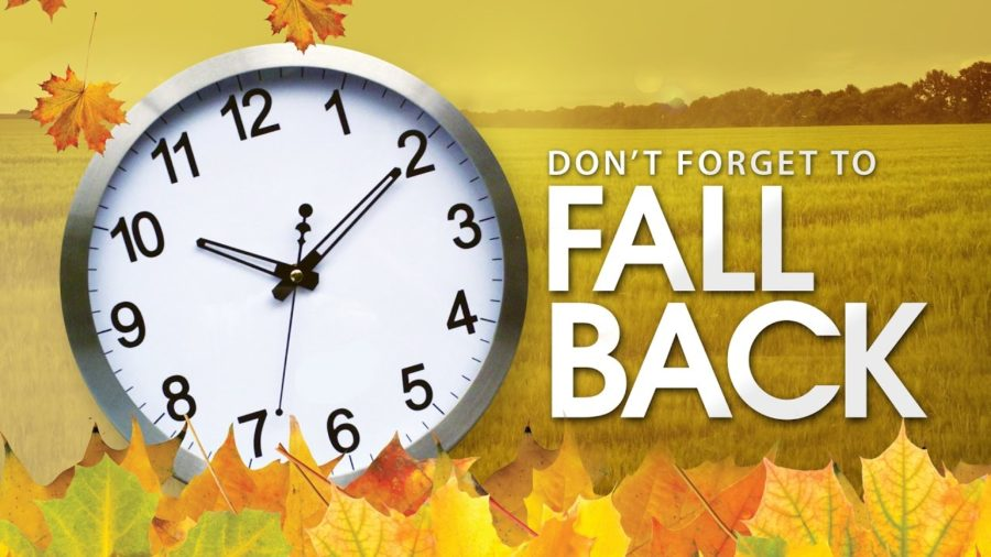 The Fall Back - Pros and Cons