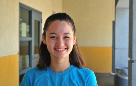 Abby Yamaguchi
