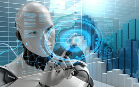 Controversial Issues Involving Artificial Intelligence