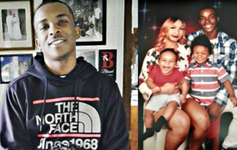 An Analysis of the Stephon Clark Fatal Shooting