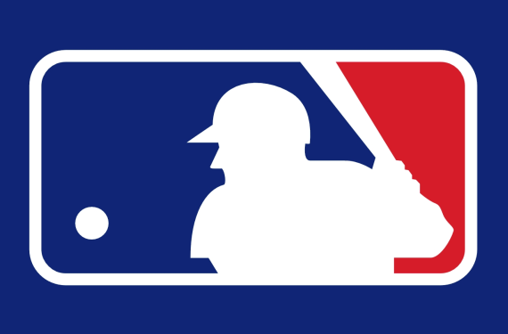 International Expansion for the MLB