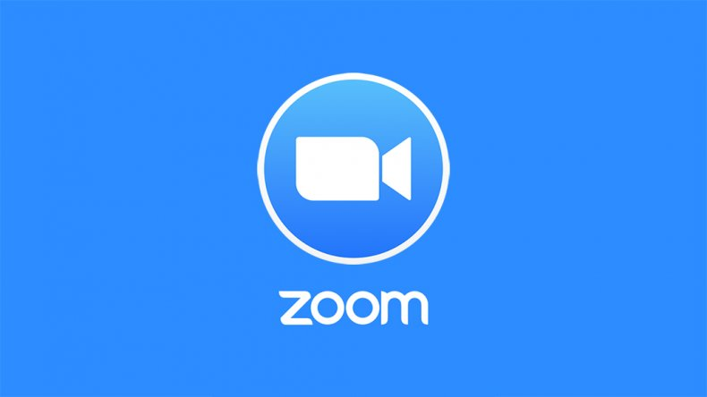 Zoom+to+School